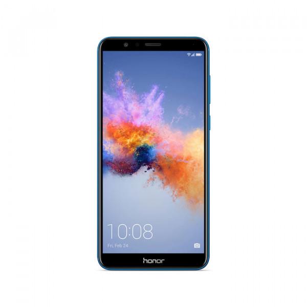 گوشی هانر 7X هوآوی با ظرفیت 64 گیگابایت
