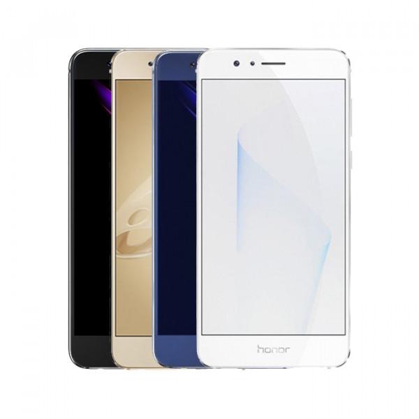 گوشی هانر 8 هوآوی با ظرفیت 32 گیگابایت