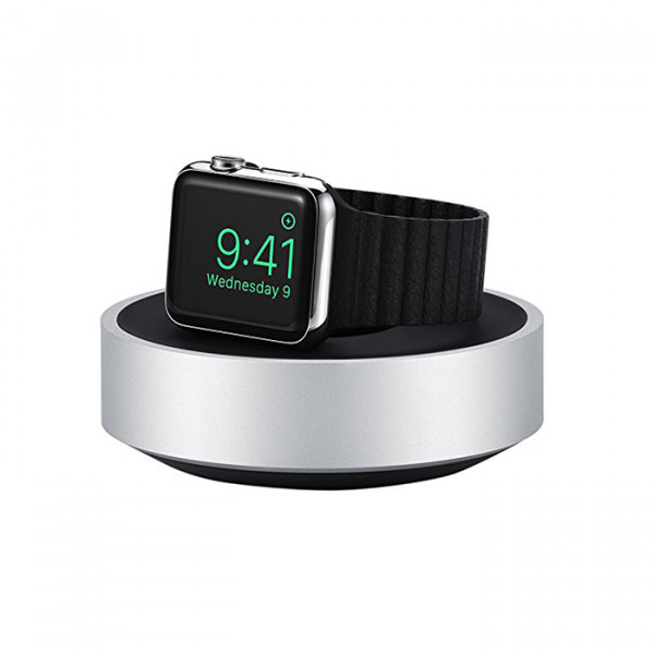Just Mobile HoverDock for AppleWatch