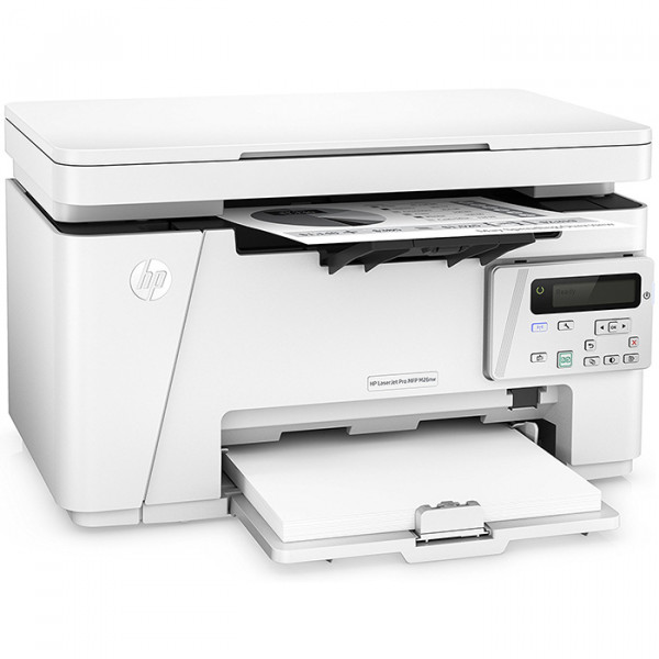 Printer HP MFP M26nw