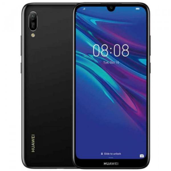 گوشی Y5 هوآوی با ظرفیت 32 گیگابایت مدل 2019