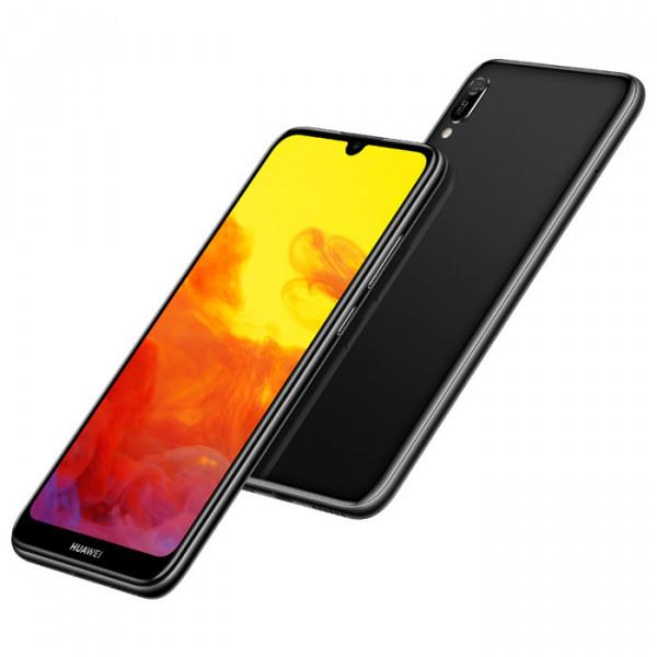 گوشی Y6 پرایم هوآوی با ظرفیت 32 گیگابایت مدل 2019