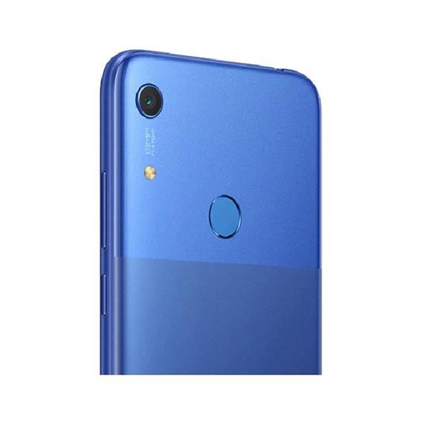 گوشی Y6S هوآوی با ظرفیت 64 گیگابایت