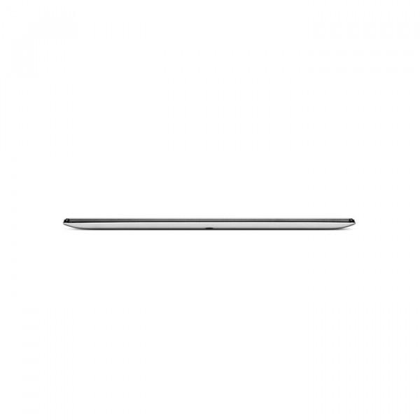 تبلت 10.1 اینچی IdeaPad Miix 310 لنوو با ظرفیت 64 گیگابایت 2017 مدل WiFi