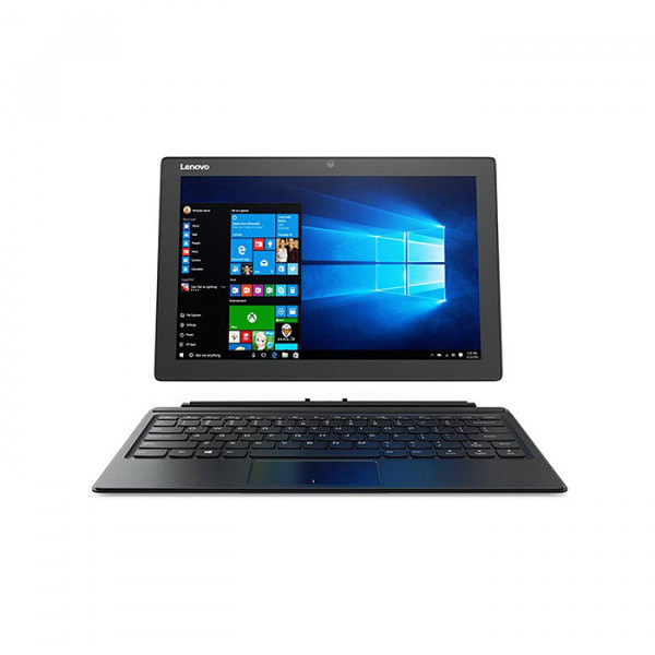 Lenovo IdeaPad Miix 510 WiFi 512GB