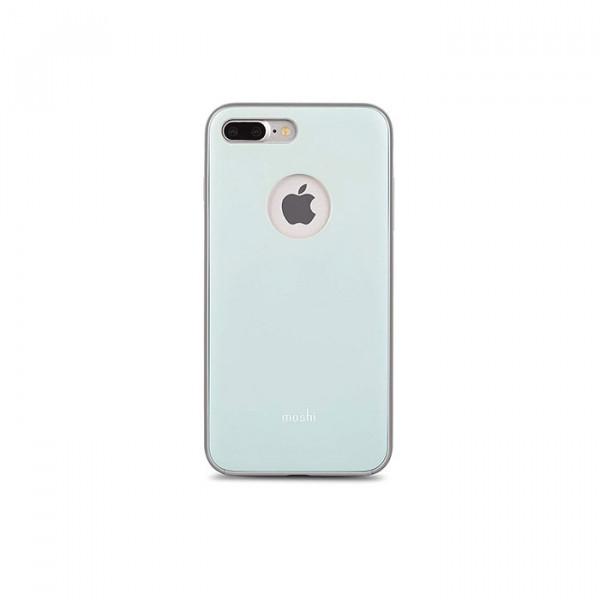 +iGlaze iPhone 8+/7