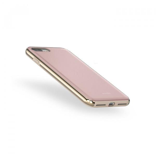کاور moshi مدل iGlaze برای موبایل اپل iPhone 8/7
