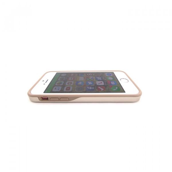 Moshi iGlaze Armour for iPhone SE
