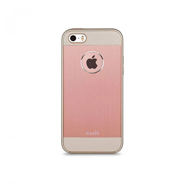 خرید کاور موشی مدل iGlaze Armour برای موبایل اپل آیفون SE