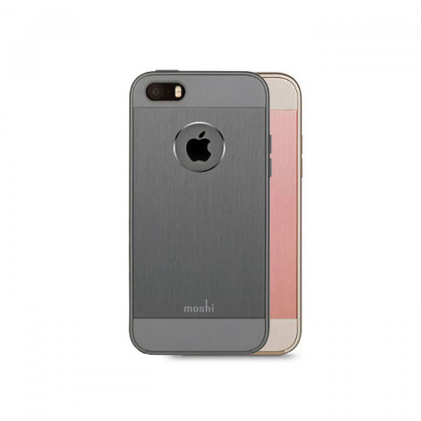 Armour for iPhone SE