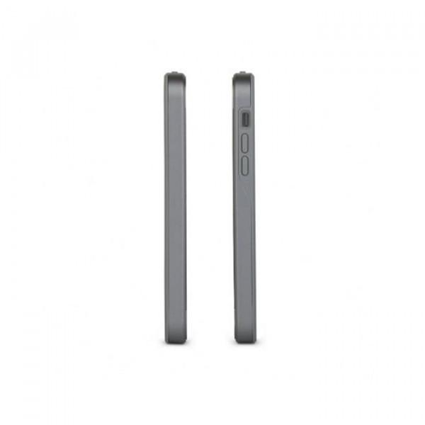 iGlaze Armour for iPhone SE