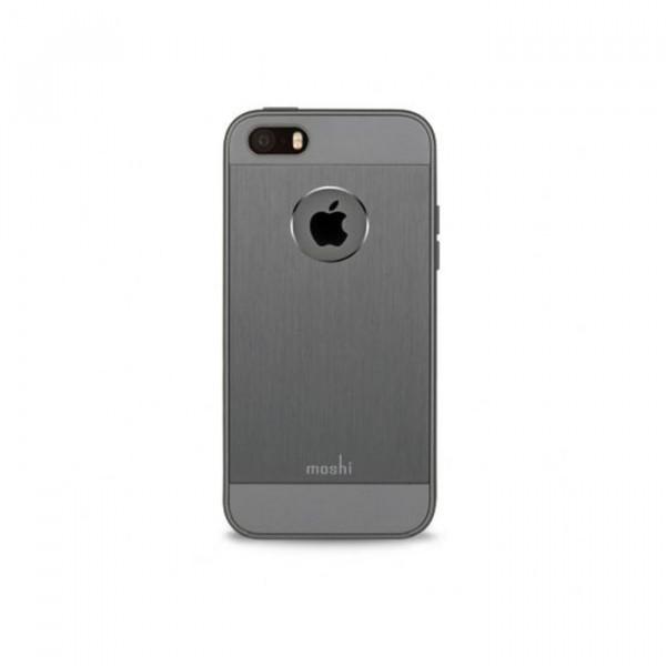 کاور موشی مدل iGlaze Armour برای موبایل اپل iPhone SE