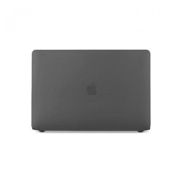 قاب iGlaze  MacBook Pro 15 موشی