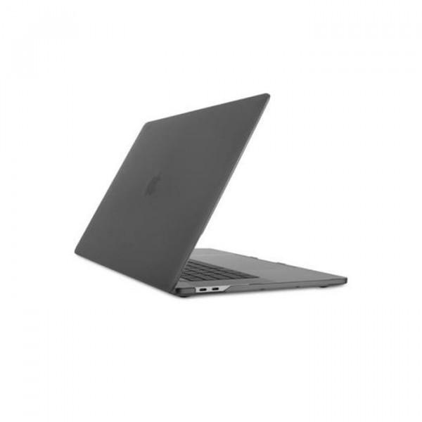 Moshi iGlaze for MacBook Pro 15 (2016) Black