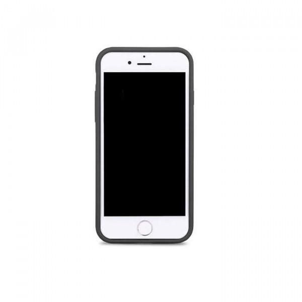 قاب Moshi iGlaze iPhone 8/7