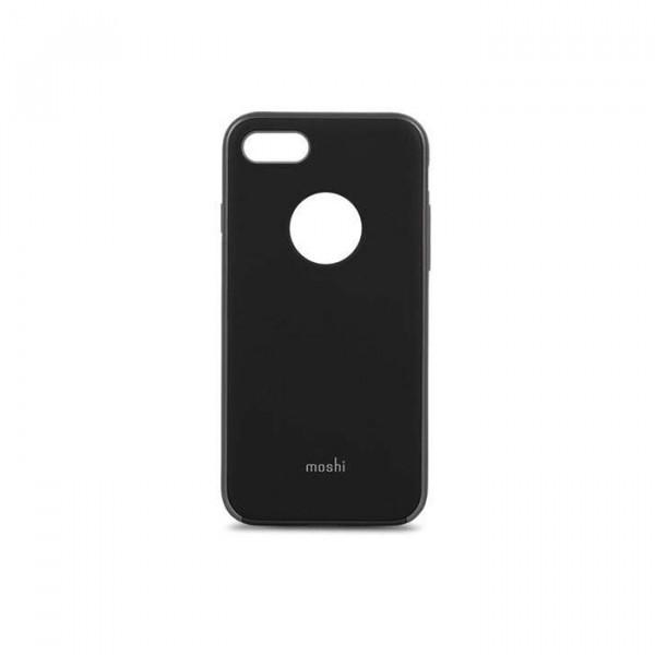 Cover Moshi iGlaze iPhone 8/7