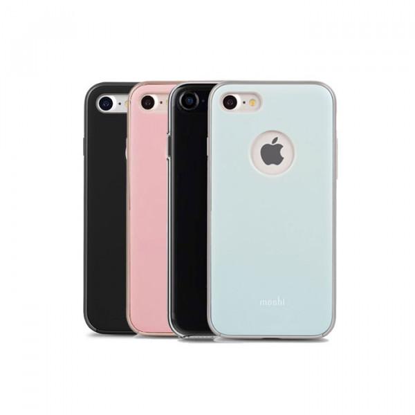قاب iGlaze iPhone 8/7