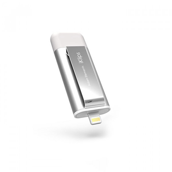 Flash Drive Adam Elements iKlips