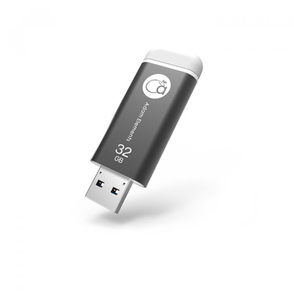 Adam Elements iKlips 32GB