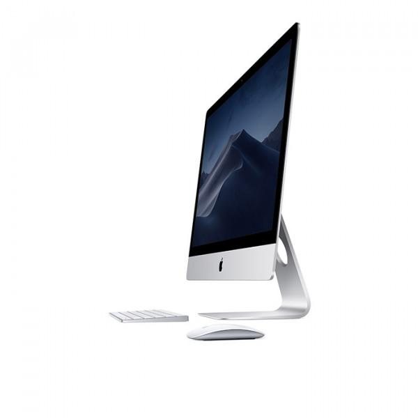 iMac MRR12