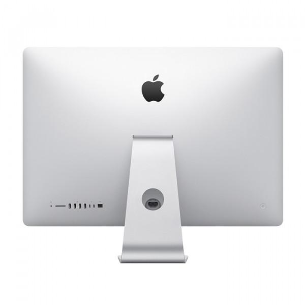 آی مک اپل مدل MRR12