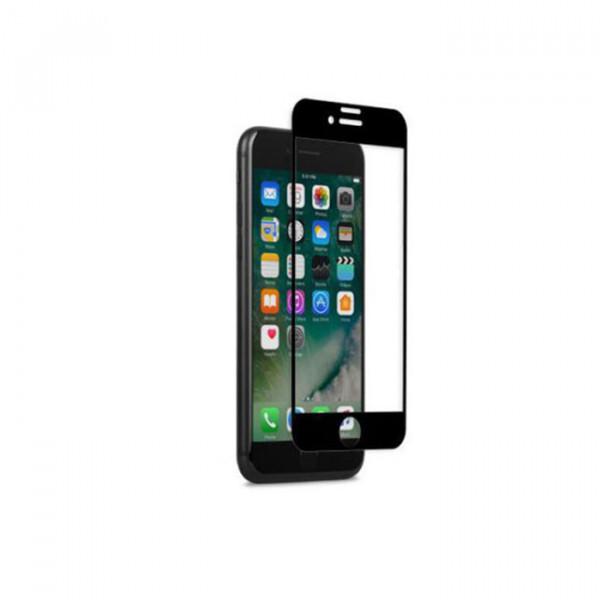 گلس محافظ LCD آیفون 8 موشی