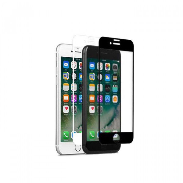 Moshi IonGlass for iPhone 8/7