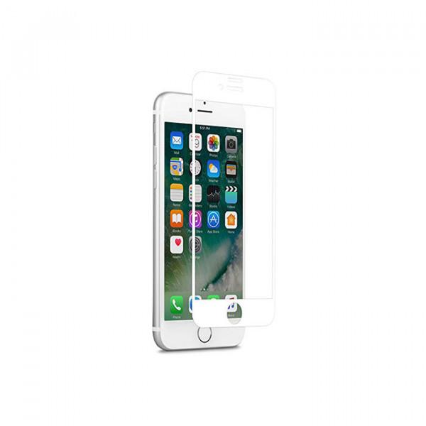 screen protector moshi iphone 7/8