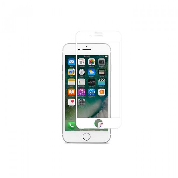 محافظ LCD IonGlass موشی