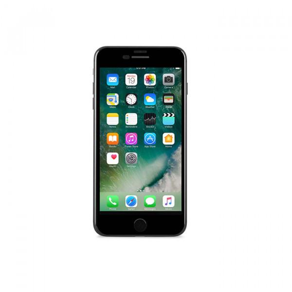 محافظ صفحه نمایش moshi مدل IonGlass برای موبایل اپل آیفون 8plus/7plus