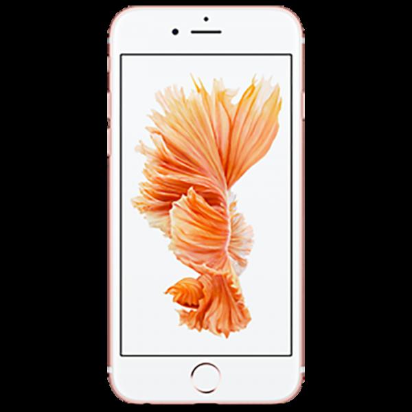 گوشی آیفون 6s ظرفیت 64 گیگابایت