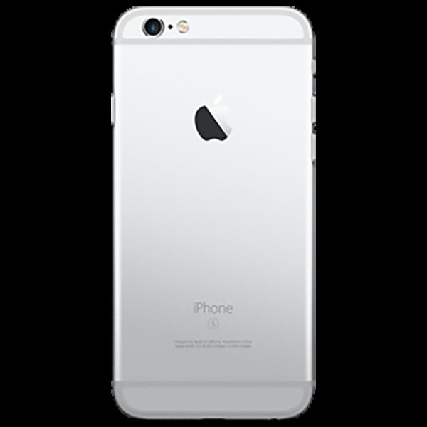 گوشی آیفون 6s با ظرفیت 16 گیگابایت