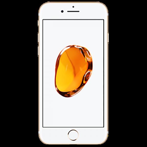 گوشی آیفون 7 ظرفیت 32 گیگابایت
