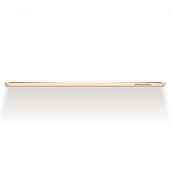 آیپد 9.7 اینچی با ظرفیت 128 گیگابایت 2017 مدل WiFi
