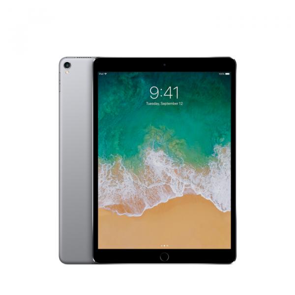 آیپد پرو 10.5 اینچی با ظرفیت 64 گیگابایت 2017 مدل WiFi