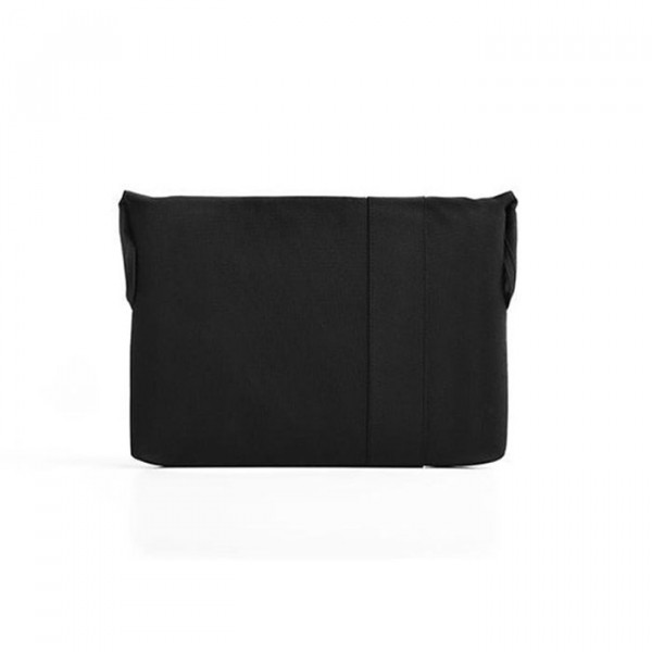 Blue Lounge iPad Sleeve black