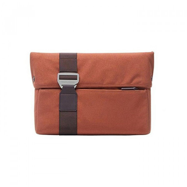 Blue Lounge iPad Sleeve brown