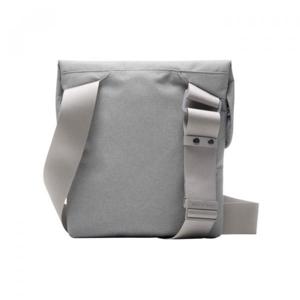 کیف مخصوص آیپد بلولانگ
