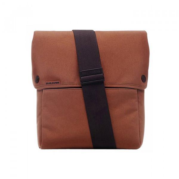 کیف iPad Sling بلولانگ