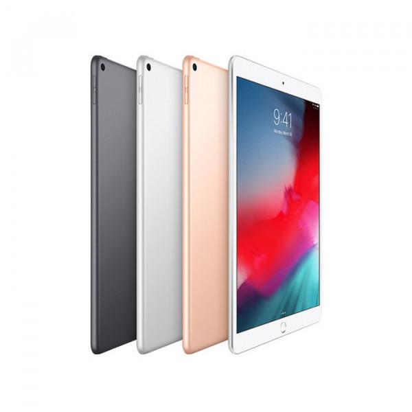آیپد مینی ۷/۹ اینچی با ظرفیت 64 گیگابایت 2019 مدل 4G