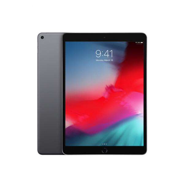 آیپد مینی 7.9 اینچی با ظرفیت 64 گیگابایت 2019 مدل WiFi