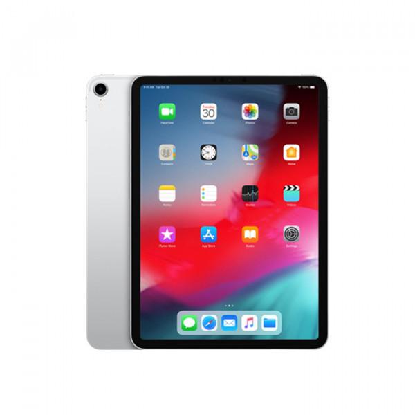 آیپد پرو 12.9 با ظرفیت 1 ترابایت 2018 مدل WiFi
