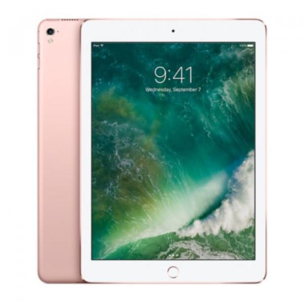 تبلت اپل مدل آیپد پرو ظرفیت 32 گیگابایت | Apple iPad Pro 9.7 inch Wifi Tablet - 32GB