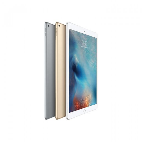 آیپد پرو 12.9 اینچی با ظرفیت 256 گیگابایت 2016 مدل 4G