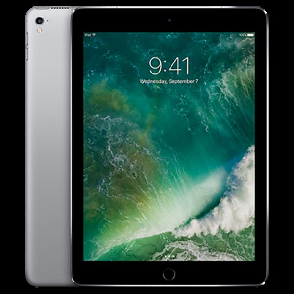 آیپد پرو 9.7 اینچی با ظرفیت 256 گیگابایت 2017 مدل WiFi