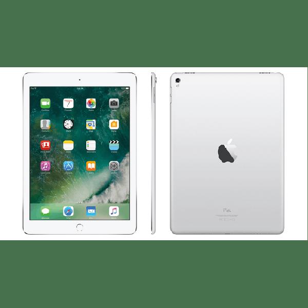 آیپد پرو 9.7 اینچی با ظرفیت 128 گیگابایت 2017 مدل WiFi