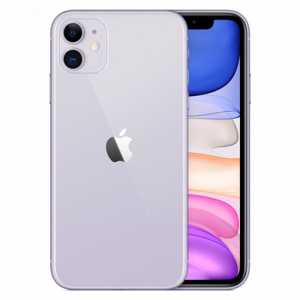 گوشی موبایل ایفون 11