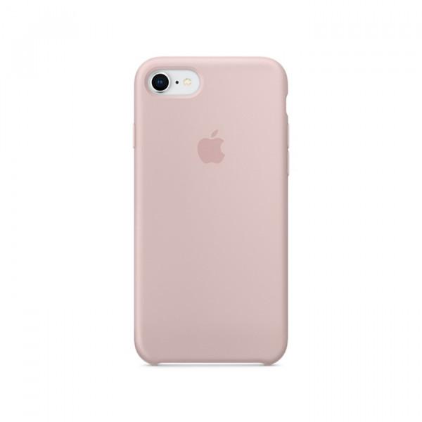 iPhone Silicone Case