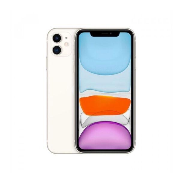 آیفون 11 اپل با ظرفیت 128 گیگابایت