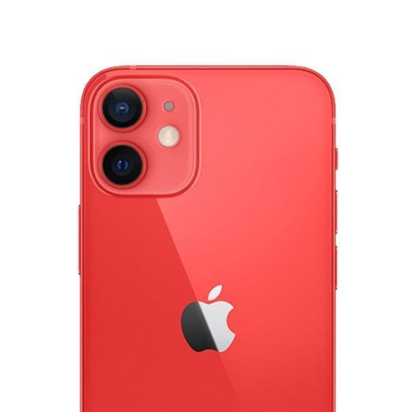 آیفون 12 اپل با ظرفیت 128 گیگابایت
